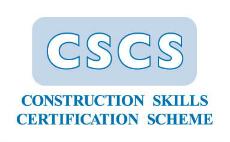 adinstall-cscs-accreditation