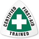 adinstall-firstaid-accreditation