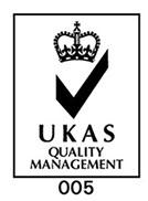 adinstall-ukas-accreditation