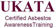 adinstall-ukata-accreditation