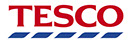 tesco-logo-colour