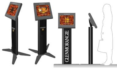 adglow-glenmorangie-ts-casestudy
