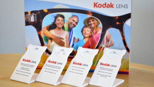 adglow-kodak-cs03