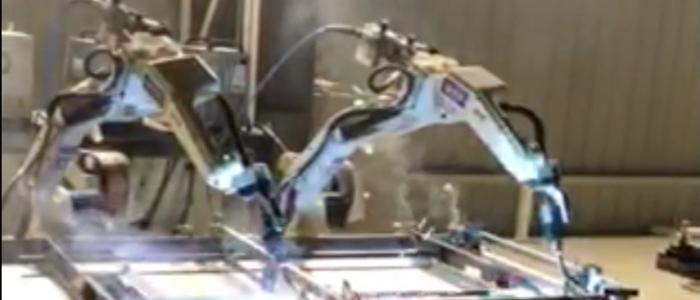 robot-welderx2